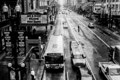 My-Kind-of-Town-State-Street-2014-Copy