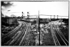 Metra Rail, End of Time – 2013 (1 of 1)