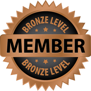 badge_bronze
