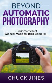 BeyondAutomaticPhotography - Copy