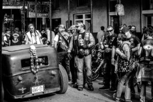 iron-order-mc-bourbon-street-new-orleans-1-of-1_2