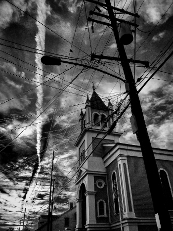 new orleans photography class