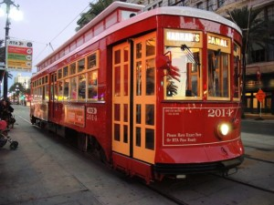 New Orleans Street Photography Workshops