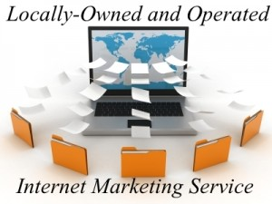 Tinley-Park-SEO-and-Marketing-Service1-300x225