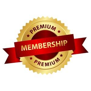 premium_membership