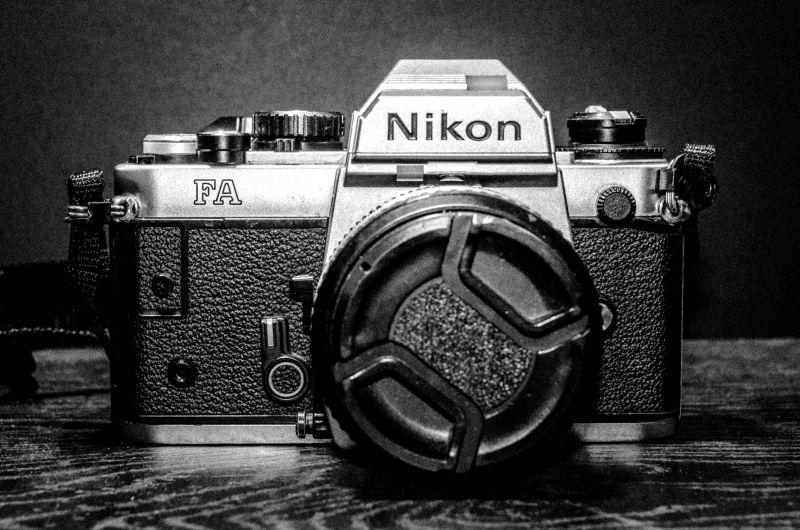 Nikon-FA-Film-Camera-1.jpg