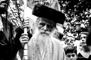WASHINGTON, D.C., August 2, 2014 National March on the White House - Jews for Palestine.jpg